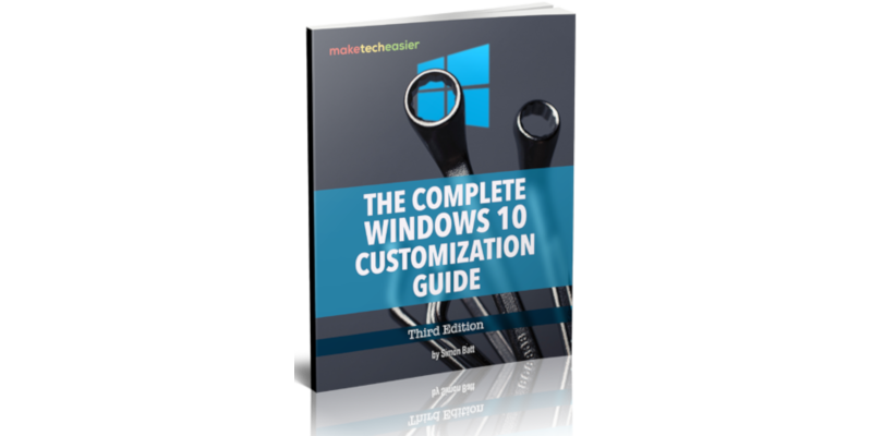 windows-customization-guide-ebook-featured