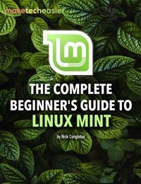 The Complete Beginner's Guide to Linux Mint