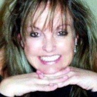Lori Cline
