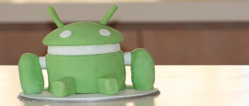 4 More Useful Apps to Automate Your Android Phone