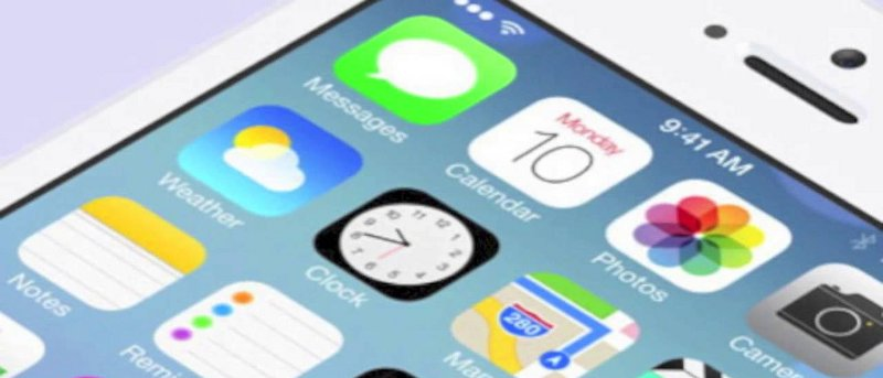 How To Individually Protect your iPhone Apps with a Password