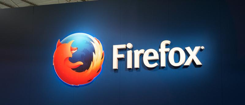 Get Compiz-like 3D Effects In Your Firefox