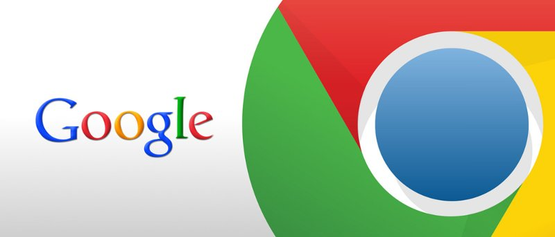 Chrome Toolbox Restores Missing Features For Google Chrome
