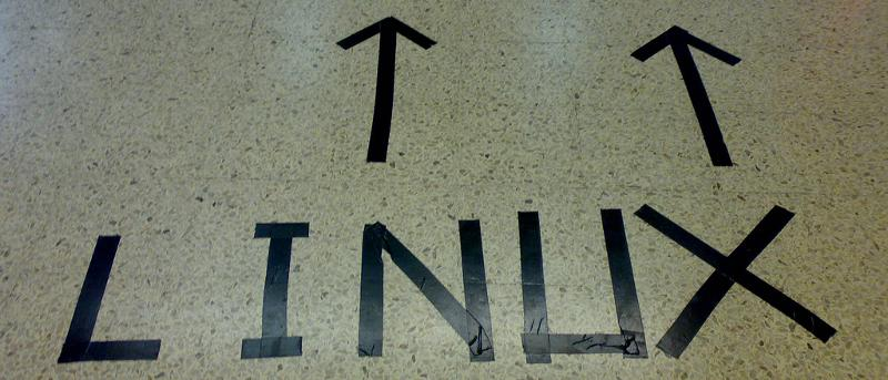 Knowing Your Linux System Via the Command Line