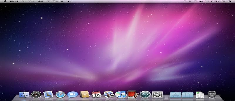 Some OS X Lion Issues & How To Fix Them