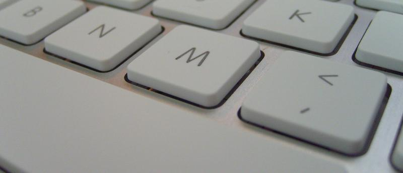 How to Change Dock Icons on a Mac