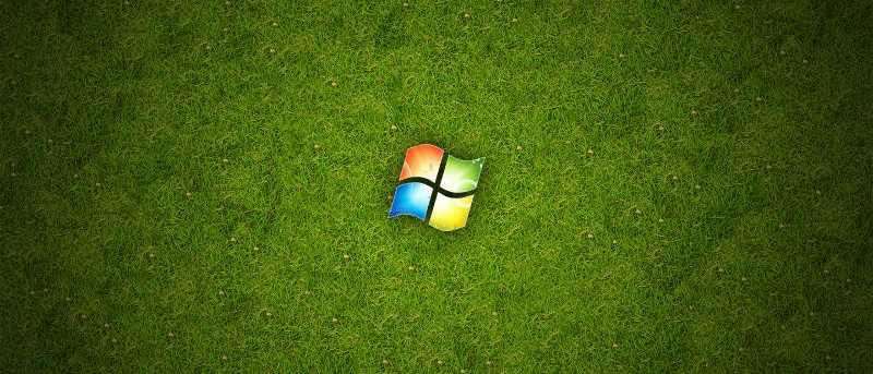 Closing An App in Windows 8