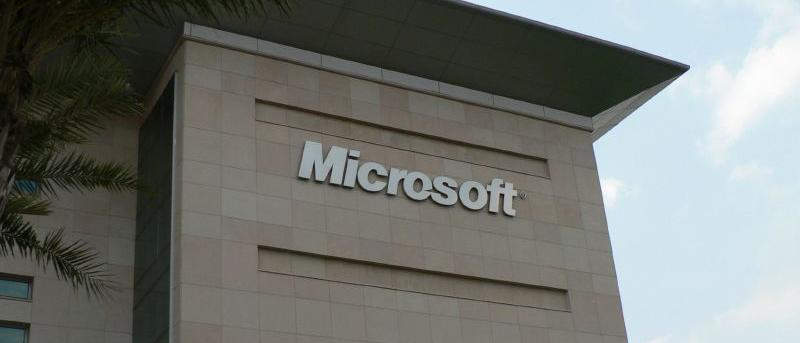 Microsoft and Backberry Offering Cash Incentives to App Developers