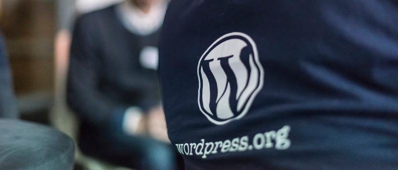 7 Important Features That Should Be Part Of WordPress Core