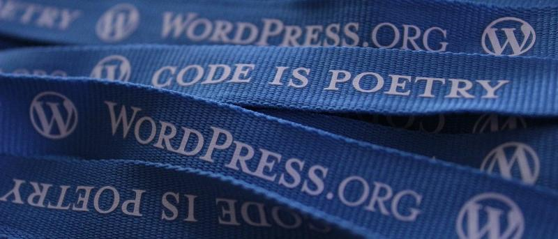 Improve Your WordPress Security With This Checklist + Download