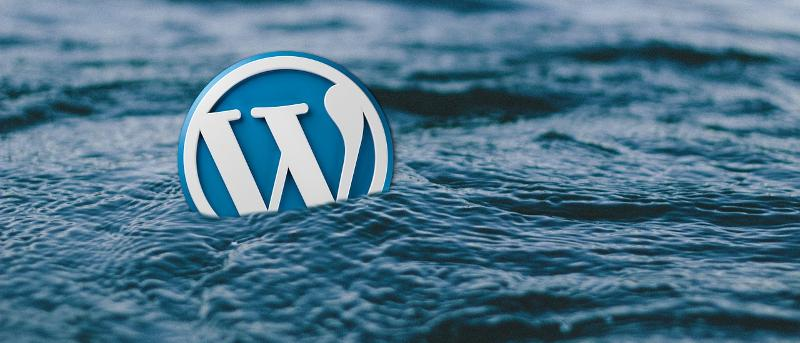 WordPress: How to Separate Pingbacks From Comments