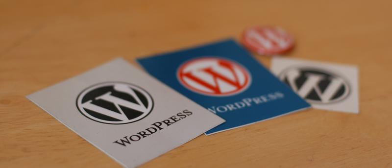 How to Add Dynamic Widgets To Your WordPress Blog Without Meddling With The Code
