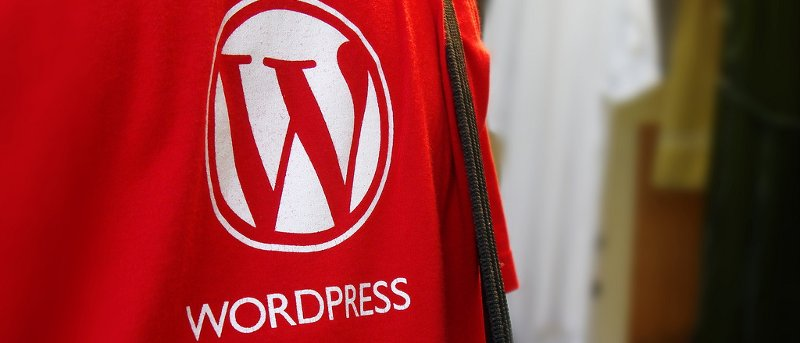 3 More Ways To Lighten The Load And Speed Up Your WordPress Blog
